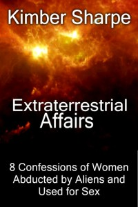 ExtraterrestrialAffairs-small