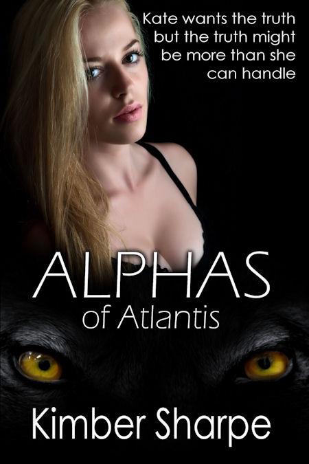 AlphasofAtlantis_small